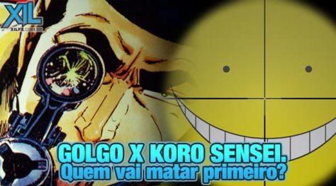 GolgoxKoro