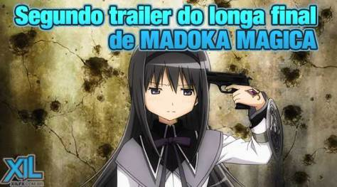 MadokaMagicaCinemaTrailer2