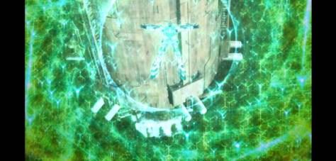 GundamUCOnXIL22