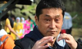 A vida e obra de Koichi Sakamoto e por que você também deveria idolatrá-lo