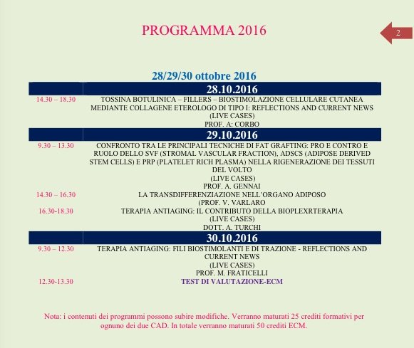 programma102016