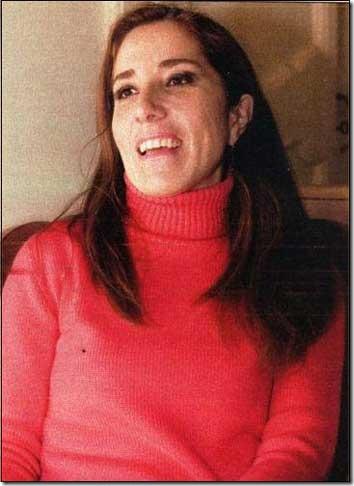 Clementina Forleo assolta  Gennaro Carotenuto