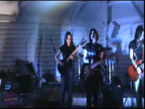 La-fabbrica - Delirious Luminal