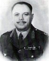 ayub-khan-portrait.jpg