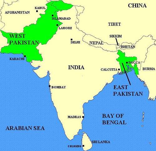 east-and-west-pakistan.jpg