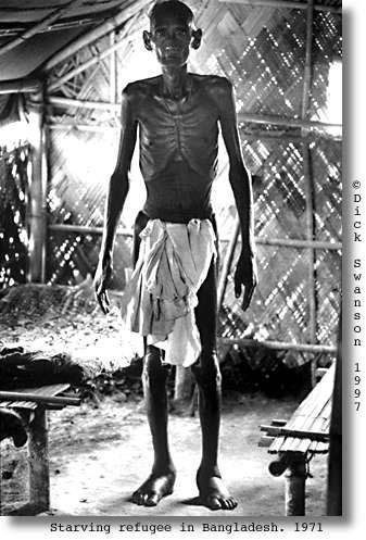 refugee-starving.jpg
