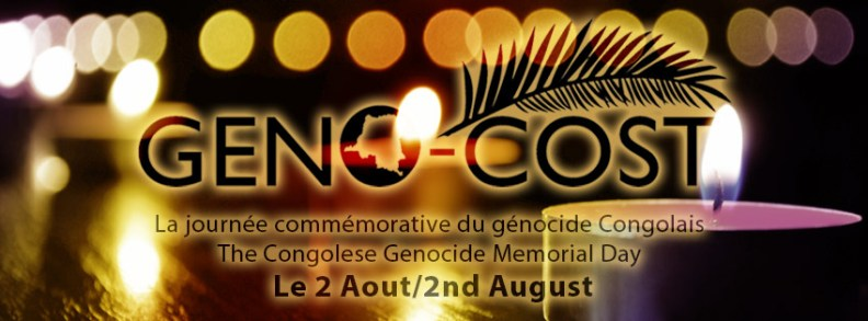 genocost 2nd August