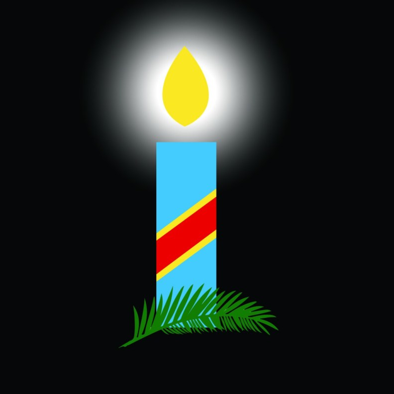The Candle of Hope