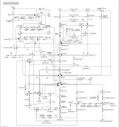 simple metabolic diagram [ 1408 x 1542 Pixel ]