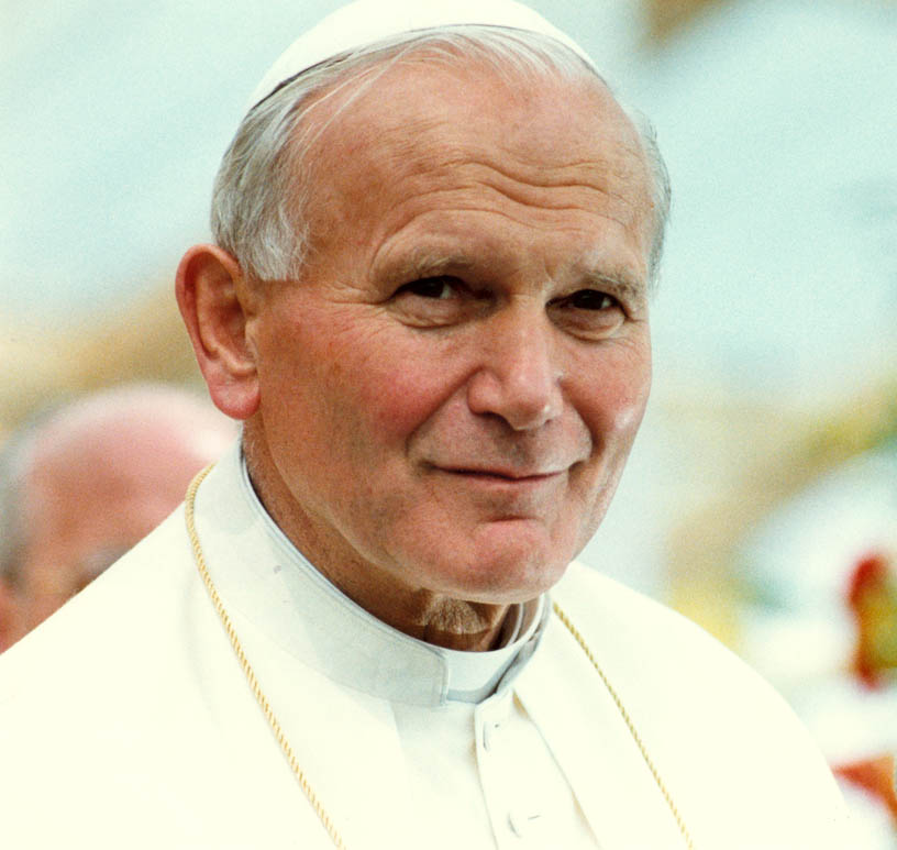 https://i0.wp.com/www.genopro.com/articles/John-Paul-II/pope-john-paul-II.jpg