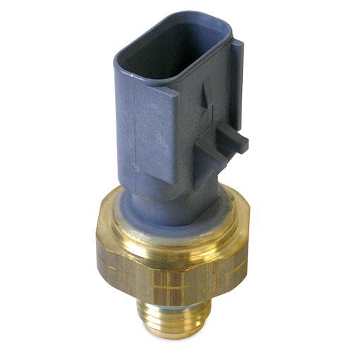 exhaust gas pressure sensor