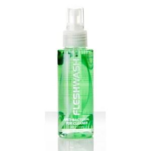 Fleshlight Wash reinigingsmiddel 100 ml   Genotshop.nl