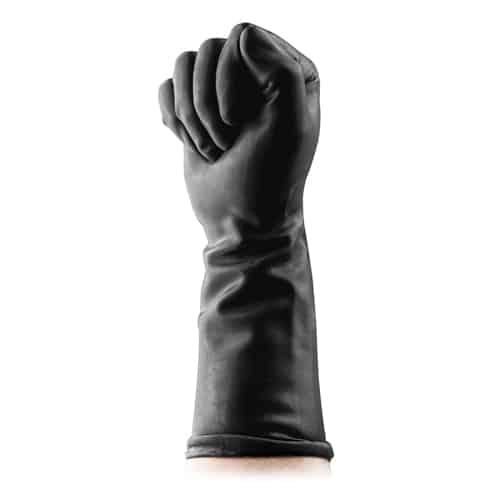BUTTR Gauntlets Fisting Handschoenen | Genotshop.nl