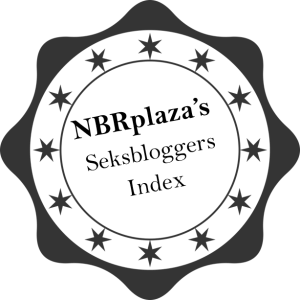 Seksbloggers Index