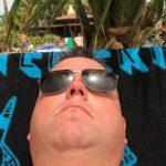 Profielfoto van flappy