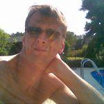 Profielfoto van Peterken