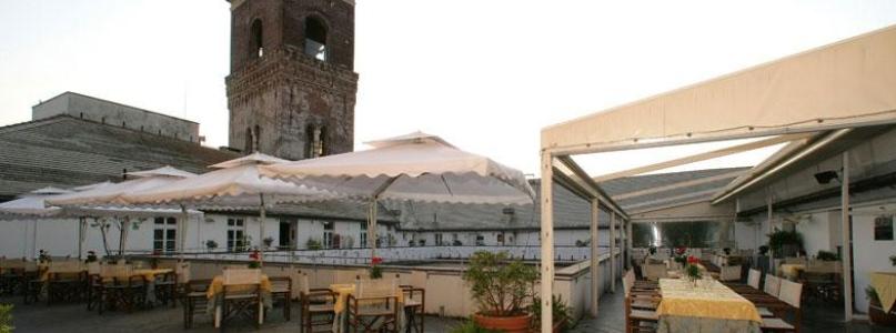 Pranzi di Comunione a Genova  Genova Servizi