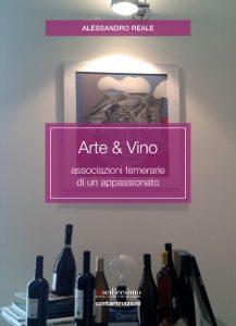Arte & Vino