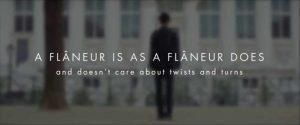 flaneur2