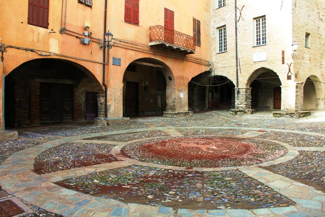 Genova Golosa