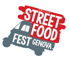 Street Food fest genova