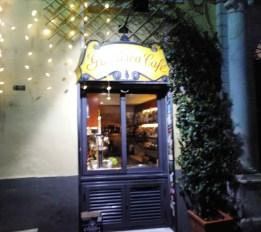 gradisca-caffe-1