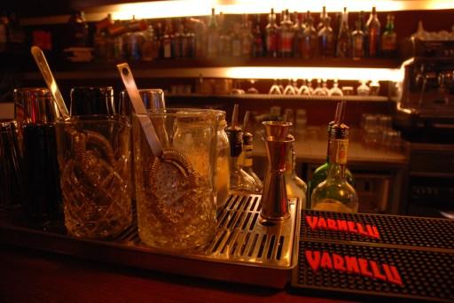 Gradisca - Genova Cocktail Week