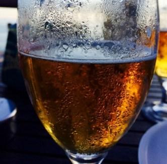 Genova_Beer_Festival_Summer_Grill_2017