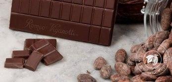 romeo-viganotti-bean-to-bar-genova-cioccolato-artigianale-logo - Copia