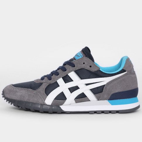 onitsuka-tiger-colorado-eighty-five-navy-white