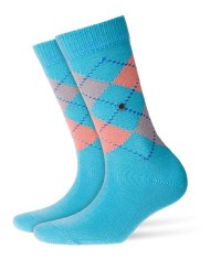 burlington-burlington-whitby-damen-sockchen-frontview-57d1aa787492c-medium