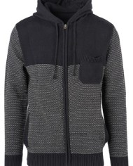 Rip-Curl-Black-Split-Zip-Hoody-0-bad12-L