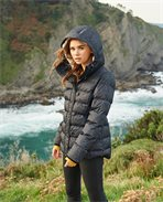 jacket_woman_fronte
