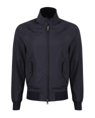 baracuta-mens-g9_lightweight_stretch_nylon_jacket_brcps0402-181m-dark_navy-1