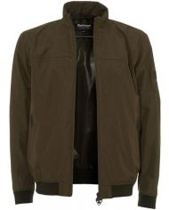 barbour-ARMY-GREEN-Steve-Mcqueen-Olympic-Army-Green-Bomber-Jacket