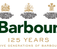Barbour-logo-warrants-125y
