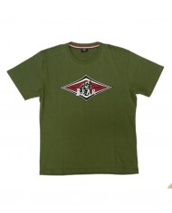 bear_tshirt_base_green