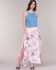 rip-curl-Blue-Coast-Infusion-Long-Dress_flower