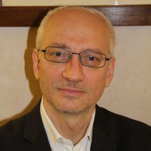 Paolo_Mantovani