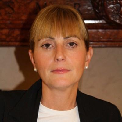 Silvia_Viardi
