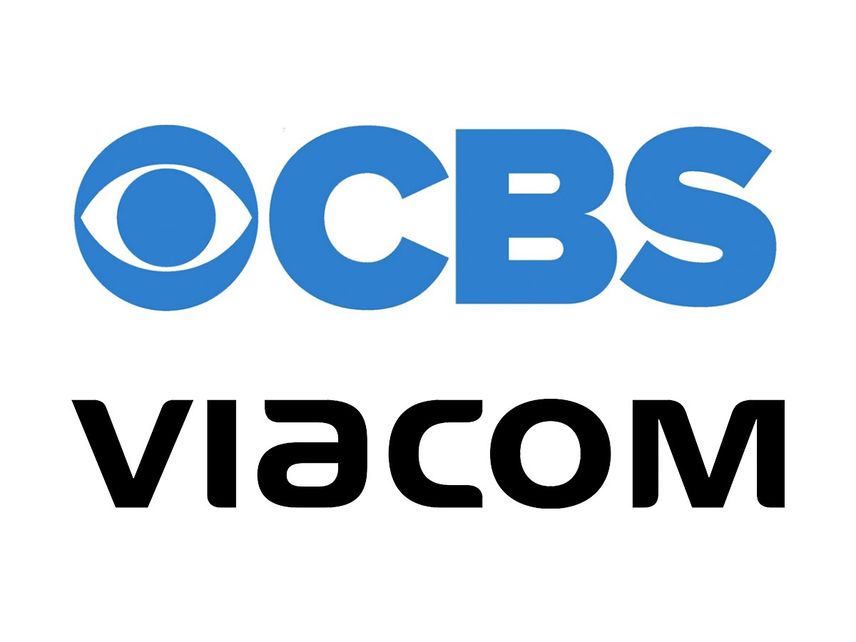 Capital World Investors is the biggest holder of CBS Corporation