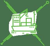icon_marine-insurance