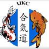 UKC Aikido Club