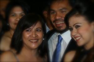 Jessica Nunez-Reyes