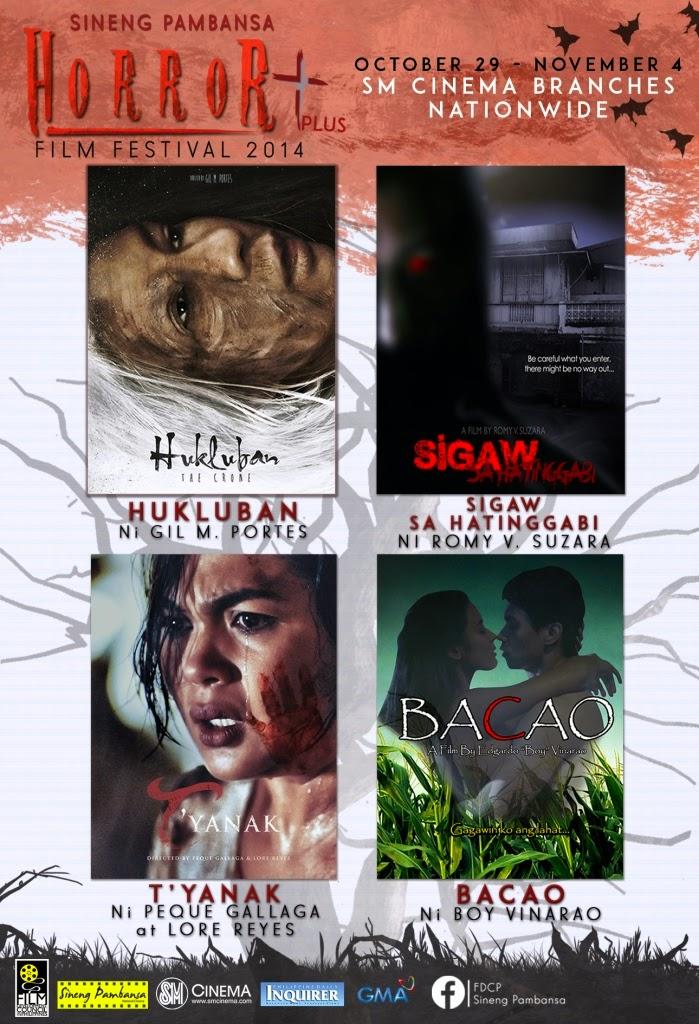 horrorfilmfest