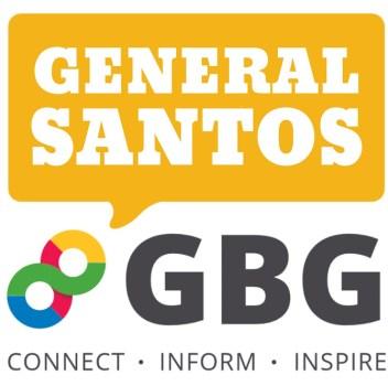 gbg gensan logo