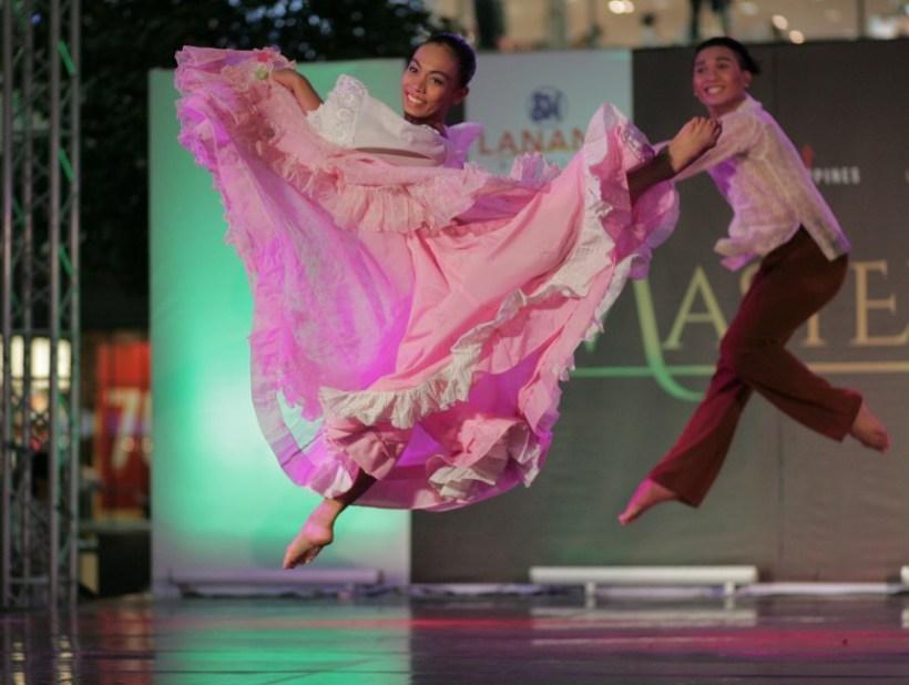 sm lanang ballet phils