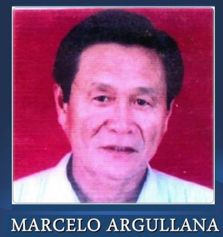 GENSAN MAYOR MARCELO ARGULLANA