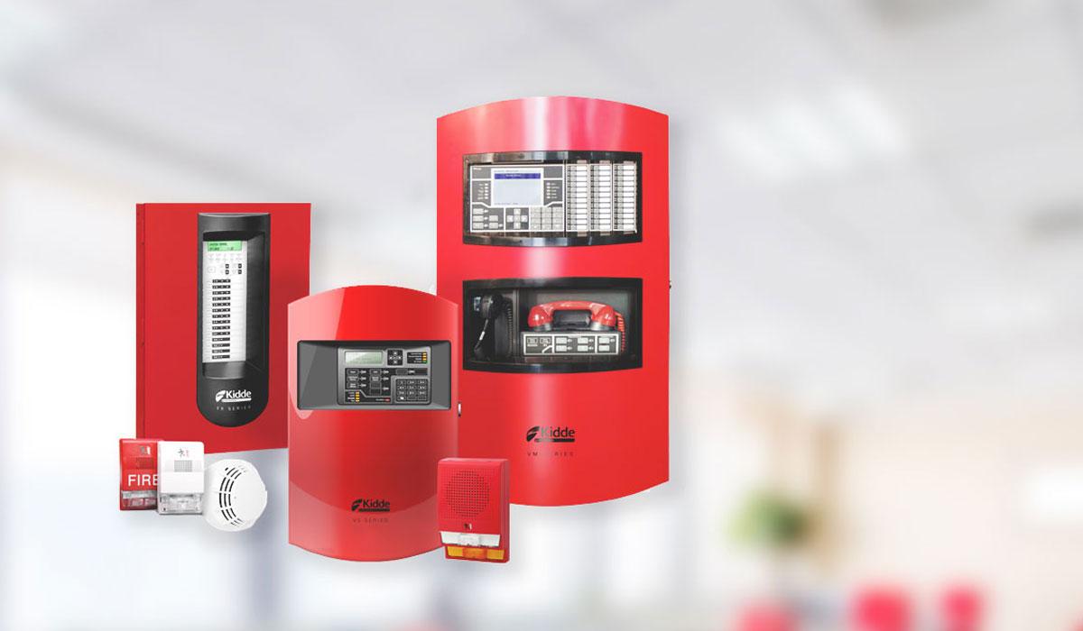 Systems Diy Alarm Residential