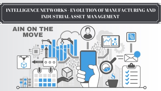 Asset Intelligence Network